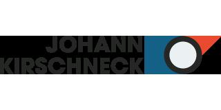 Johann Kirschneck